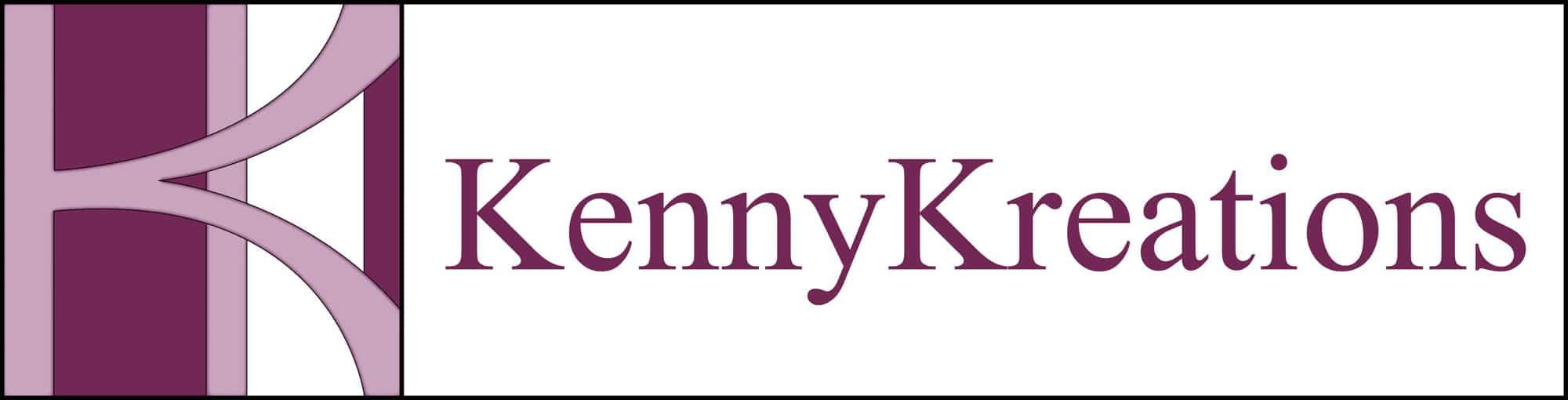 KennyKreations