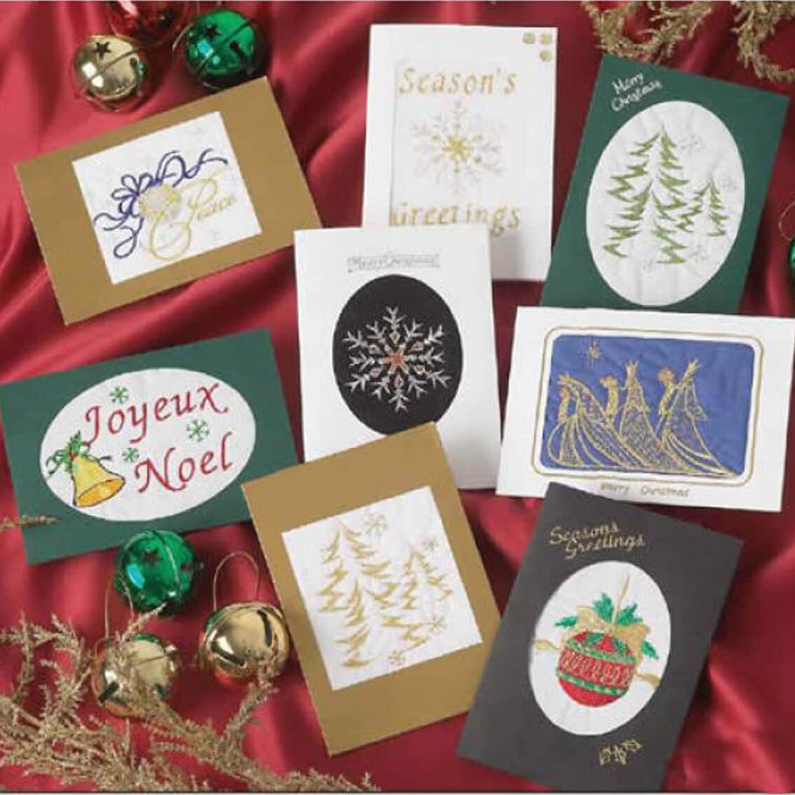 Kkchristmascards8