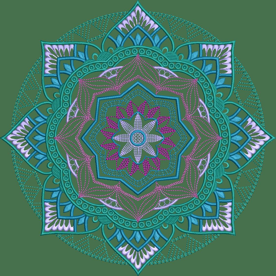 Kkzmandala1